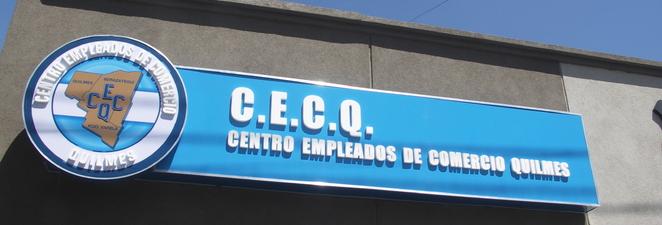 Reportaje al Secretario Gral. Roberto Rodríguez en el Club «El Porvenir»