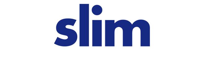 SLIM: Nuevo Beneficio para Nuestros Afiliados