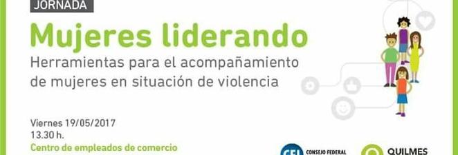 SECRETARÍA DE LA MUJER: Herramientas para el acompañamiento de mujeres en situación de violencia de genero