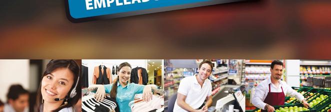 Día del Empleado de Comercio – Lunes 25/09: NO SE TRABAJA.
