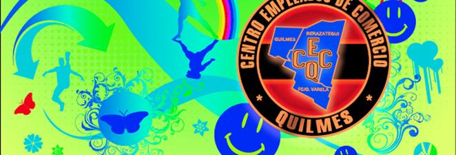 Día del Empleado de Comercio – DOMINGO 24/09: ¡KERMESE!