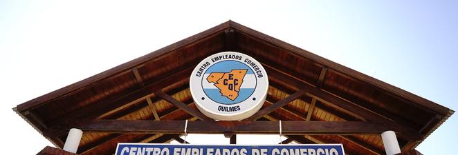 Camping La Amistad: Información Importante