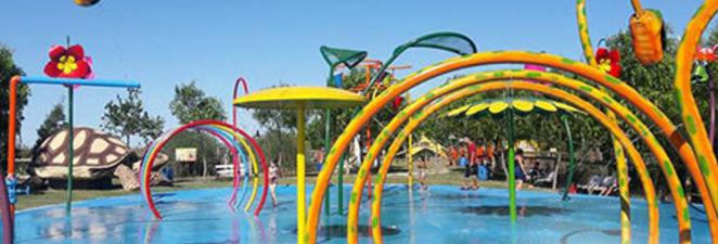 Un nuevo beneficio para nuestros afiliados: Parque Temático «Costa Salvaje»