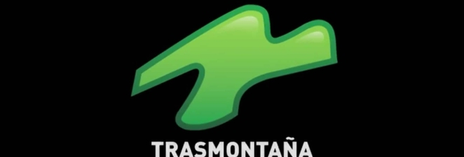 TRASMONTAÑA 2018: INFORMACIÓN IMPORTANTE