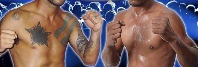Viernes 23-11, Diego «La Joya» Cháves-Jean Carlo Prada, y otros interesantes duelos de respaldo, de la mano de «TRB Boxeo»,  televisado por la señal «TNT Sports» y, además, por el canal de youtube «The Rodriguez Boxing Promotions».