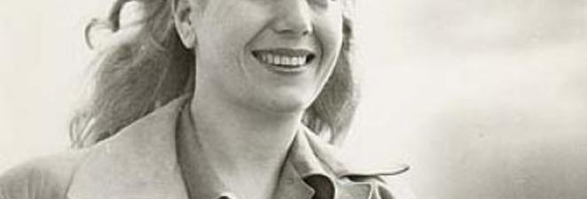 Natalicio n° 100 Eva Duarte de Perón