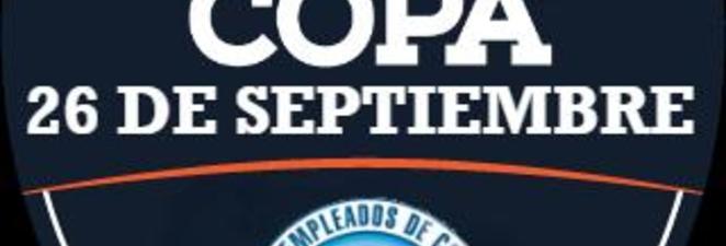 Copa 26 de Septiembre «GUSTAVO MAGGI»