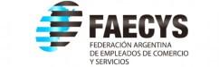 http://www.faecys.org.ar/