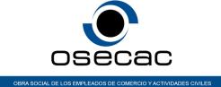 http://www.osecac.org.ar/